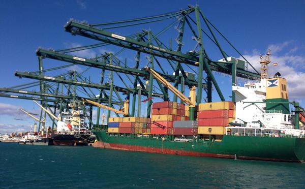 transporte-maritimo-AB-Surveyor