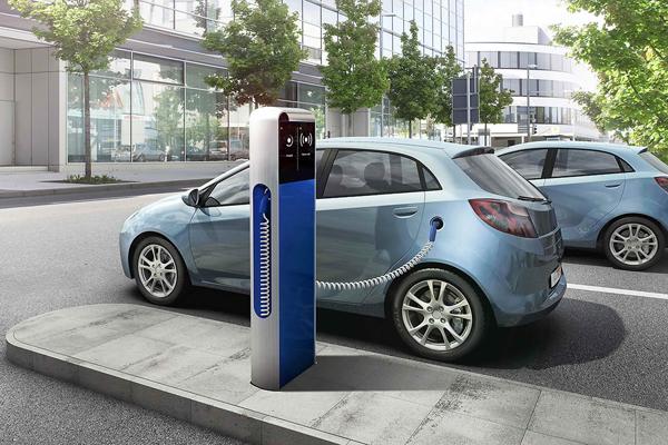 vehiculo-electrico-carga