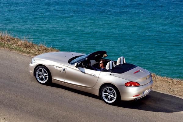 venta-coches-verano