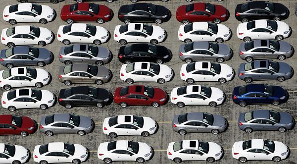 venta-de-coches