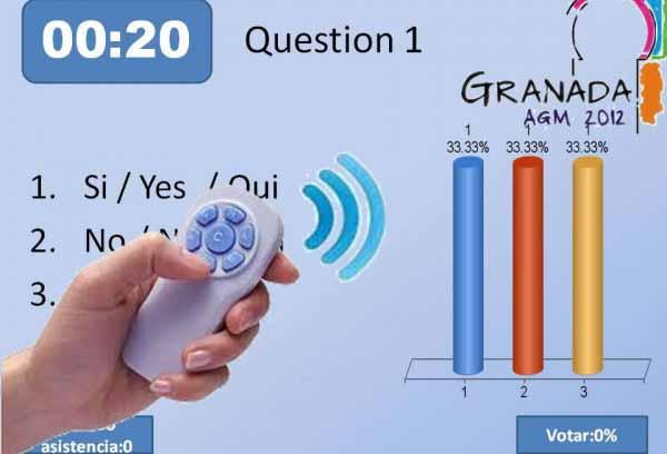 votacion-interactiva