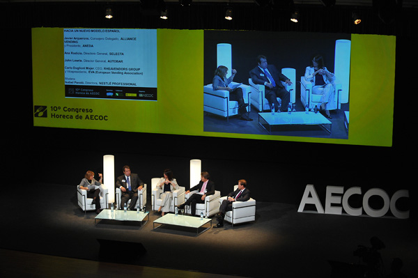 Aecoc-Congreso-Supply-Chain