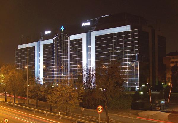 Aena-oficinas-Madrid