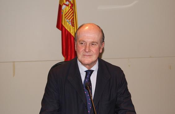 Barcelona-Meeting-Point-inauguracion