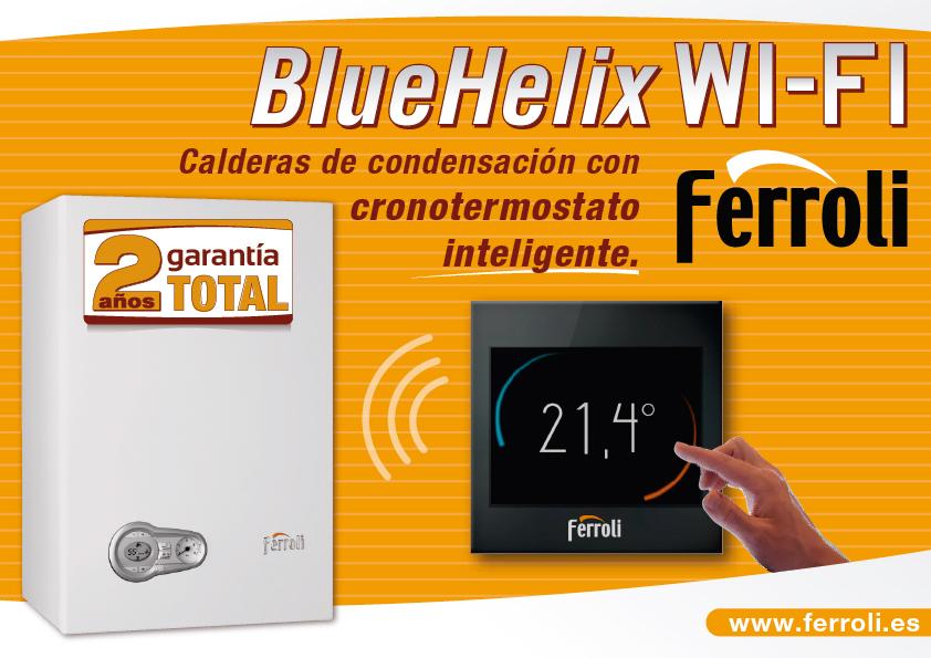 BlueHelix_WIFI