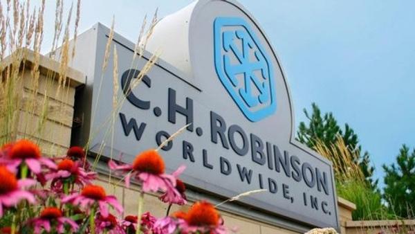 C. H. Robinson abre nueva instalación en Los Ángeles