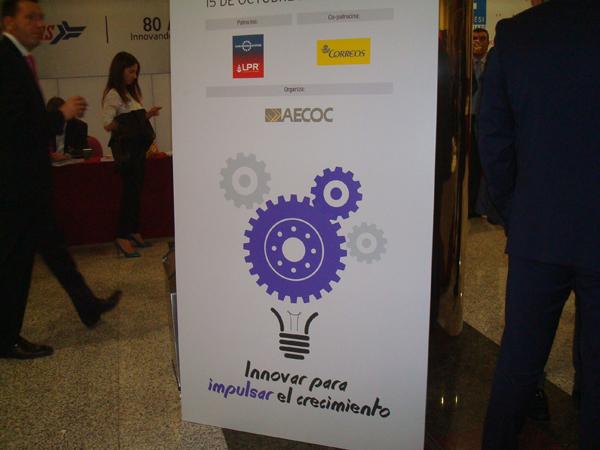 Cartel-Congreso-Aecoc