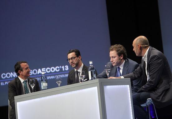 Congreso-Aecoc-Gran-Consumo-Madrid