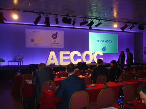 Congreso-Aecoc-Supply-Chain