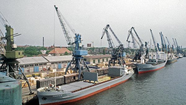 DOT otorga subvenciones para el sector marítimo