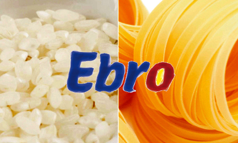 Ebro-Foods