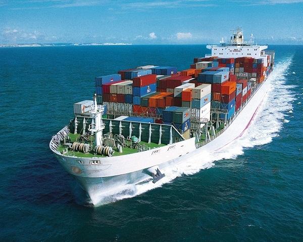 Brecha entre oferta y demanda de carga marítima sigue creciendo