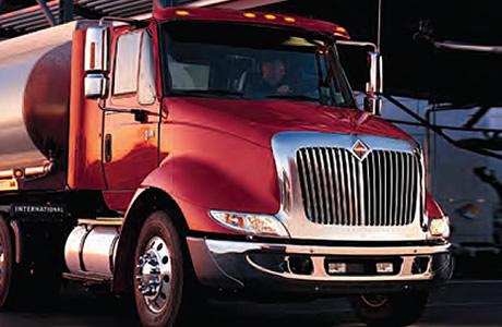 Empresas de transporte apuestan por formación de conductores