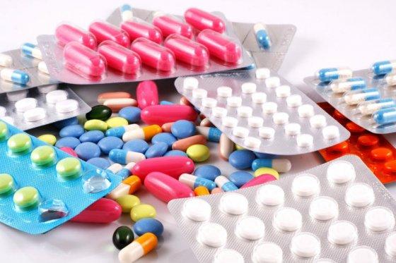 Expertos piden revisar efectos de medicamentos en la conducción