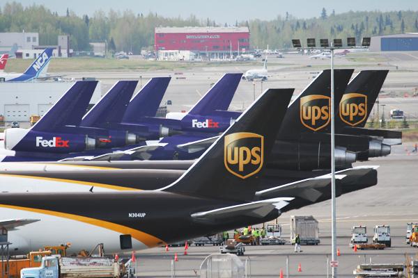 FedEx-UPS-aviones