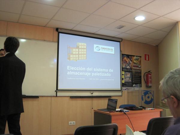 Guillermo-San-Roman-Fundacion-ICIL-ponencia
