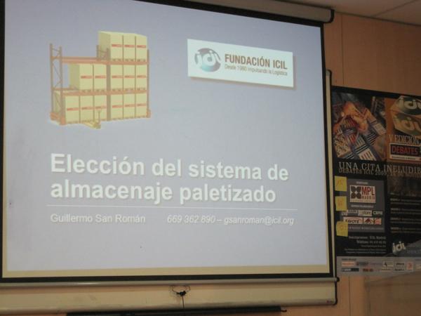 Guillermo-San-Roman-ponencia-ICIL