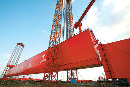 HKex y China Merchants firman nuevo acuerdo