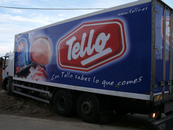 Industrias-Carnicas-Tello