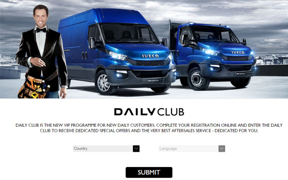 Iveco-Daily-Club