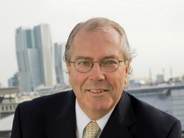 Joachim Miebach