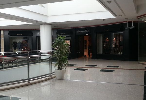 Massimo-Dutti-Centro-Comercial-Meridiano