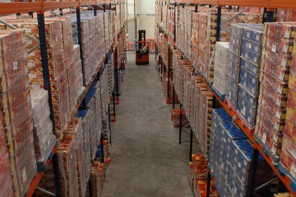 Omán desarrollará un nuevo área de logística en Ibri