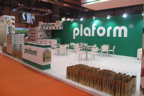 Plaform-Fruit-Attaction