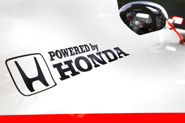 Powered-by-Honda