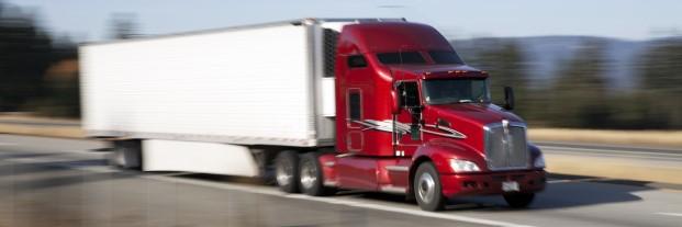 Radiant Logistics amplía su red de distribución en EEUU