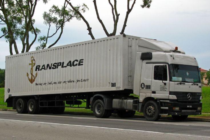 Transplace lanza el servicio Optimize Prime