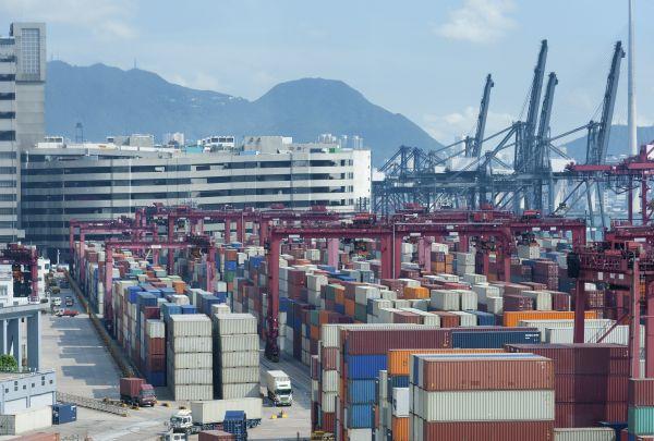 Troy Container Line amplía su equipo directivo