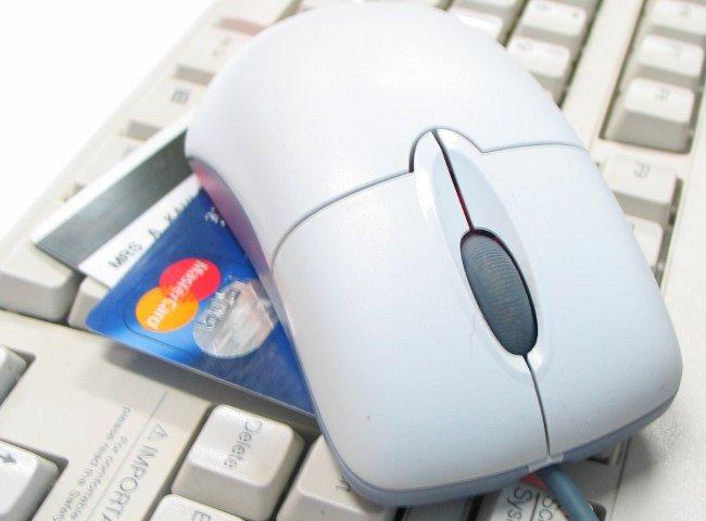 UPS refuerza su presencia en el comercio online