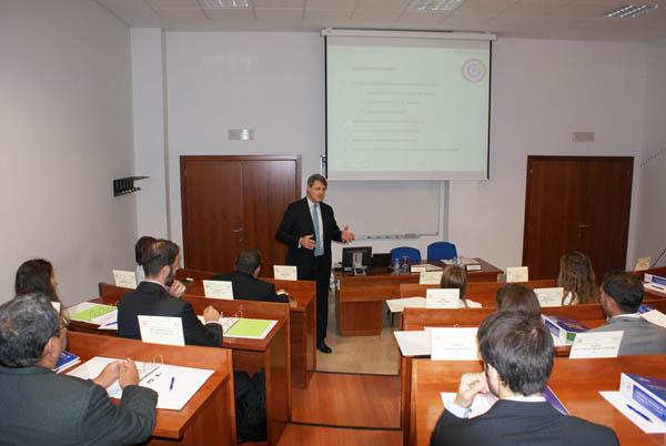 Vicente-del-Rio-inauguracion-master