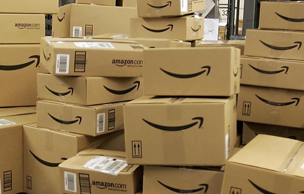 amazon-entrega-paquetes
