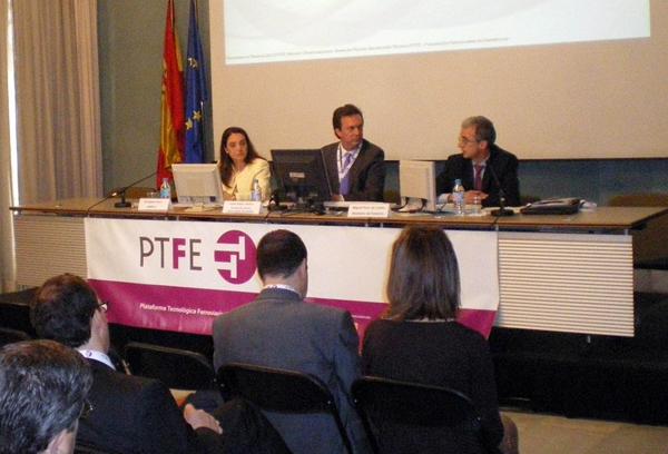 asamblea-PTFEI