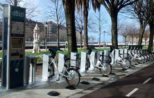 bicicletas-san-sebastian