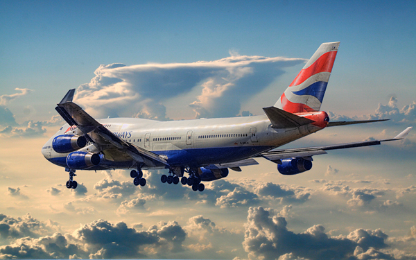 british-airways-avion