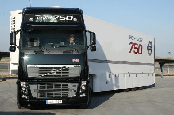camion-44-toneladas