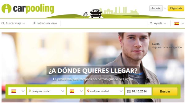 carpooling-aplicacion-abengoa