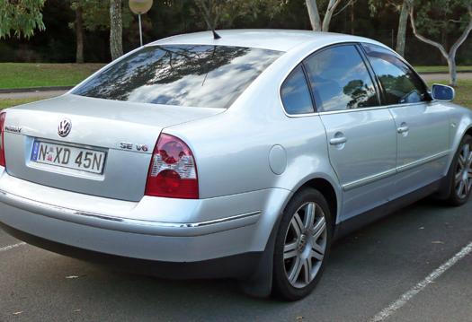 coche-usado-caro