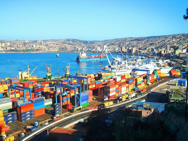 comercio-internacional-master-ICIL