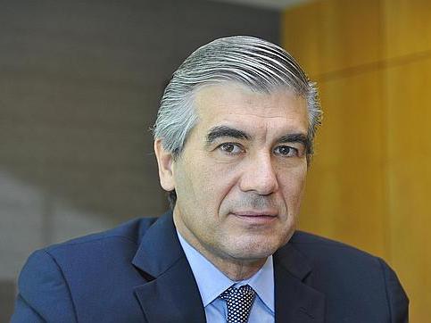 Francisco Reynés apuesta por el sector privado para salir de la crisis