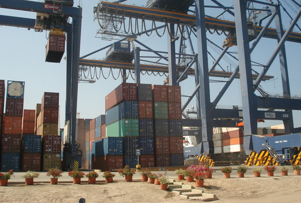 gestion-portuaria