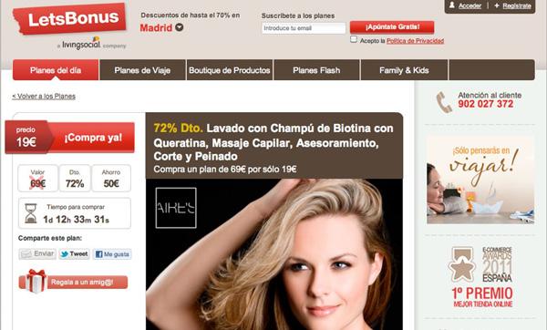 letsbonus-pagina-web