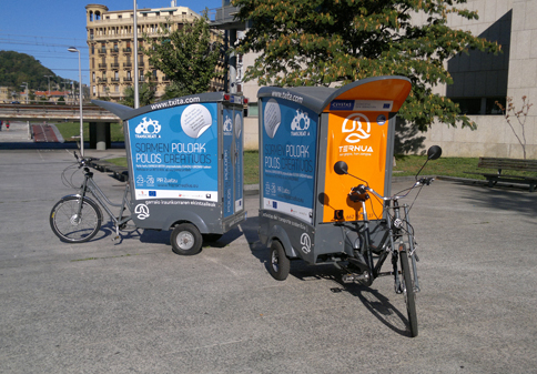movilidad-sostenible-euskadi