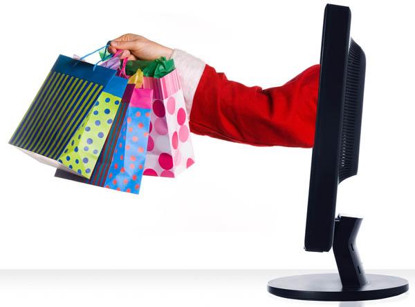 navidad-ecommerce