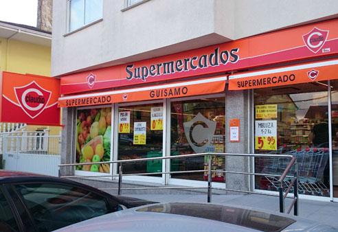 supermercados-claudio-gadisa