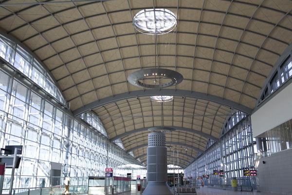 terminal-aeropuerto