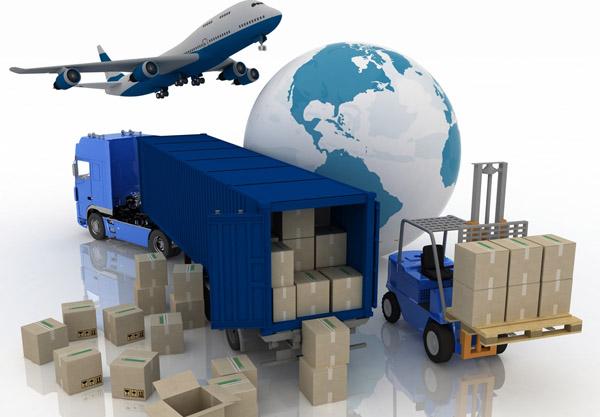 transporte-ecommerce-nacional